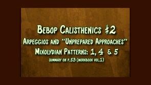 calisthenics2