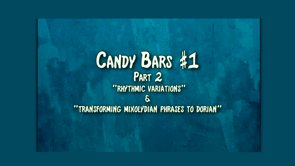 candy bars1part2