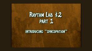 rhythm lab2_1