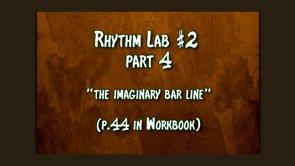 rhythm lab2_4