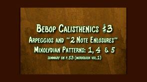 bebop calisthenics3