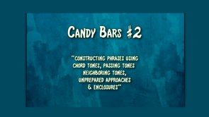 candy bars2