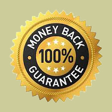 money-back-guarantee2