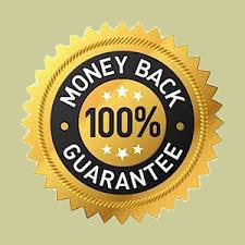 money-back-guarantee2