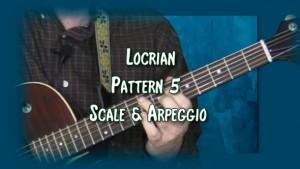 Locrian Pat5