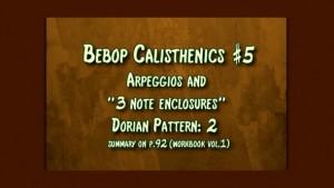 calisthenics5_dorian_pat2