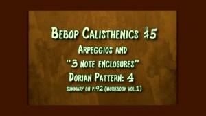 calisthenics5_dorian_pat4