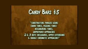 candy bars5
