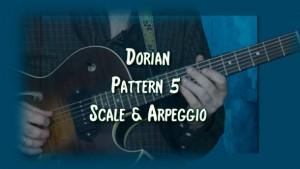 dorian pat5