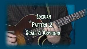 Locrian Pat2