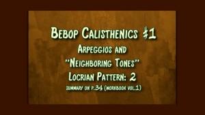 bebop calisthenics1_Locrian Pat2
