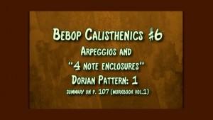 calisthenics6_dorian_pat1