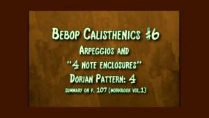 calisthenics6_dorian_pat4
