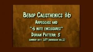 calisthenics6_dorian_pat5