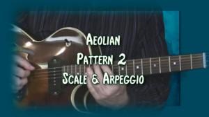Aeolian Pat2
