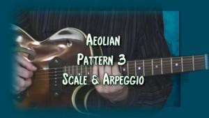 Aeolian Pat3