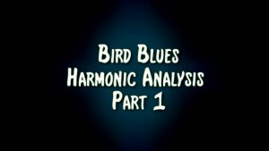 Bird Blues Analysis1