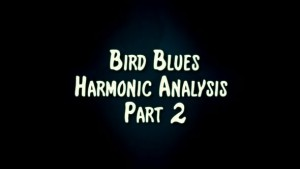 Bird Blues Analysis2