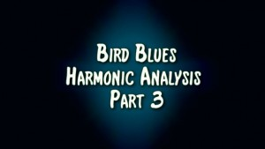 Bird Blues Analysis3