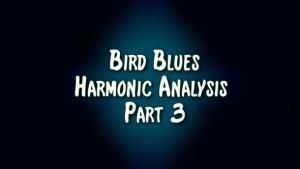 Bird Blues Analysis3