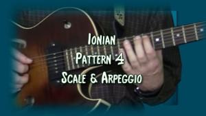 Ionian Pat4