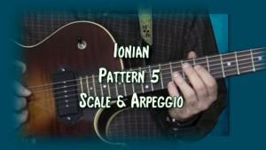 Ionian Pat5