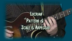 Locrian Pat4