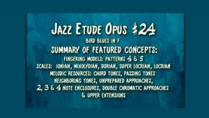 Opus 24