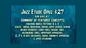 Opus 27