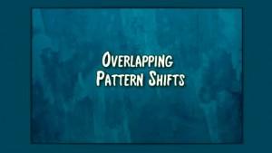 Pattern 5 Fingering Model