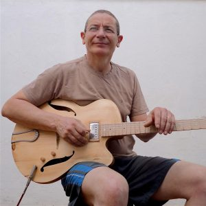 Airton Filipeli